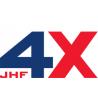 4XJHF